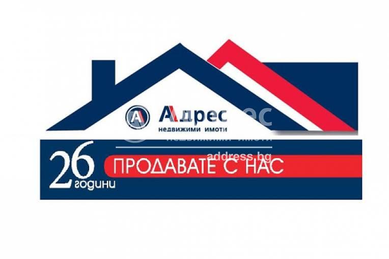 Къща/Вила, Стойково, 278722, Снимка 1