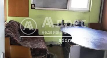 Офис, Благоевград, Освобождение, 295722, Снимка 1