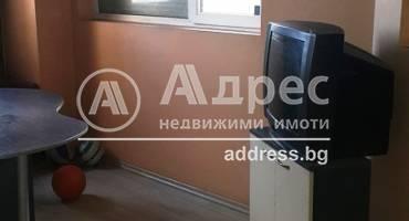 Офис, Благоевград, Освобождение, 295722, Снимка 3