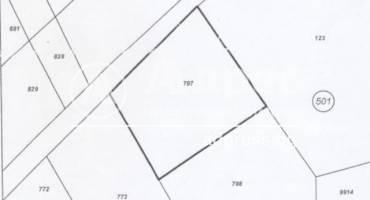 Парцел/Терен, Стара Загора, Железник- запад, 456722, Снимка 1