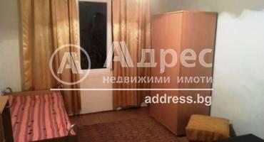 Многостаен апартамент, Благоевград, Грамада, 413723, Снимка 2