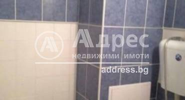 Многостаен апартамент, Благоевград, Грамада, 413723, Снимка 4