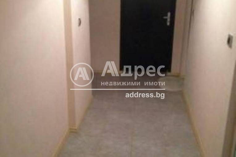 Многостаен апартамент, Благоевград, Грамада, 413723, Снимка 1
