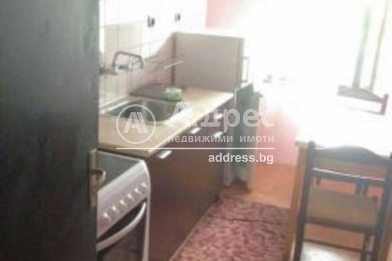 Многостаен апартамент, Благоевград, Грамада, 413723, Снимка 3