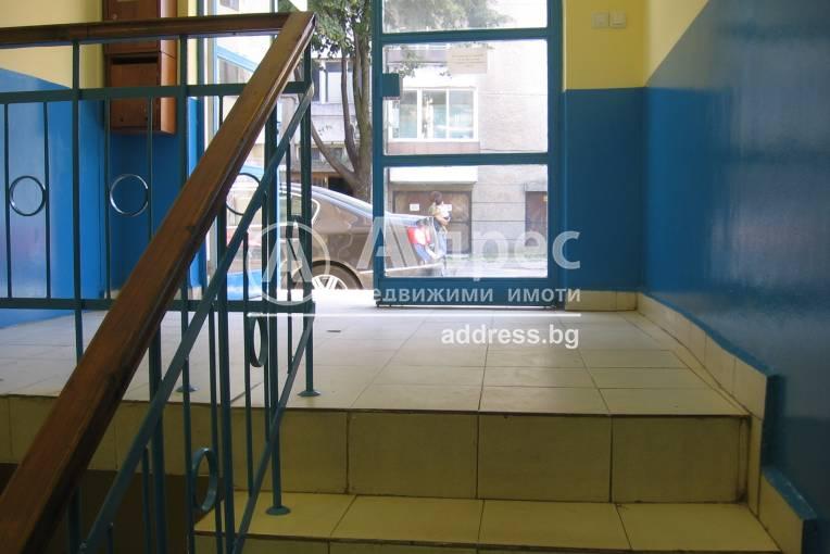 Офис, Добрич, Център, 163724, Снимка 3