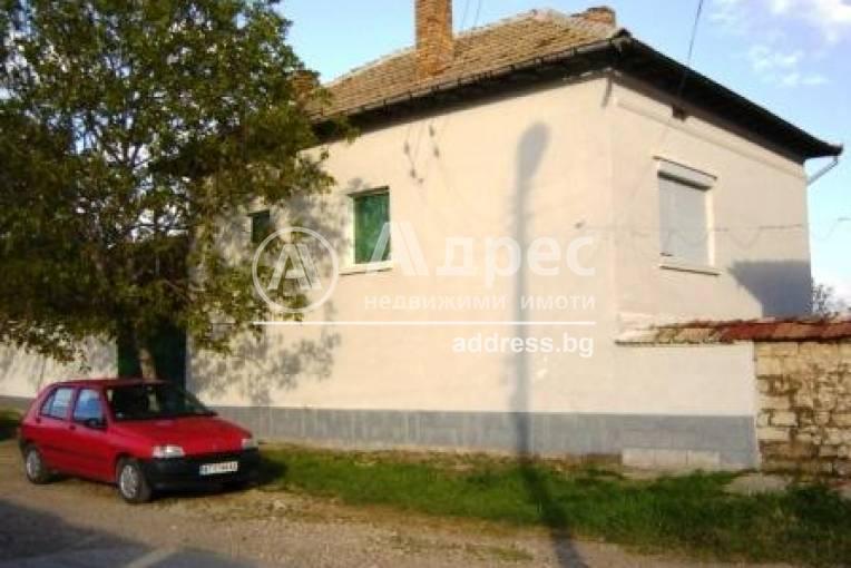 Къща/Вила, Полски Сеновец, 2724, Снимка 2