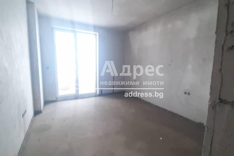 Двустаен апартамент, София, Овча купел, 515724, Снимка 3