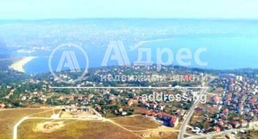 Парцел/Терен, Варна, м-ст Зеленика, 448725, Снимка 2