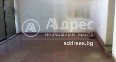 Цех/Склад, Благоевград, Освобождение, 285726, Снимка 2