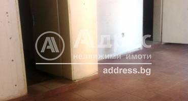 Цех/Склад, Благоевград, Освобождение, 285726, Снимка 3