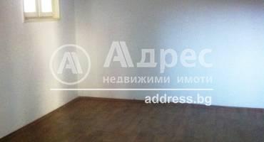Цех/Склад, Благоевград, Освобождение, 285726, Снимка 4