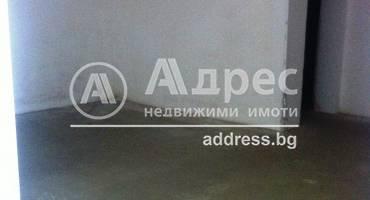 Цех/Склад, Благоевград, Освобождение, 285726, Снимка 6