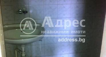 Цех/Склад, Благоевград, Освобождение, 285726, Снимка 7