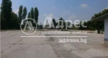 Цех/Склад, Ямбол, Промишлена зона, 317726, Снимка 10