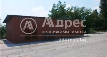 Цех/Склад, Ямбол, Промишлена зона, 317726, Снимка 12