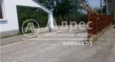 Цех/Склад, Ямбол, Промишлена зона, 317726, Снимка 16
