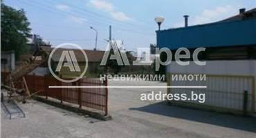 Цех/Склад, Ямбол, Промишлена зона, 317726, Снимка 9