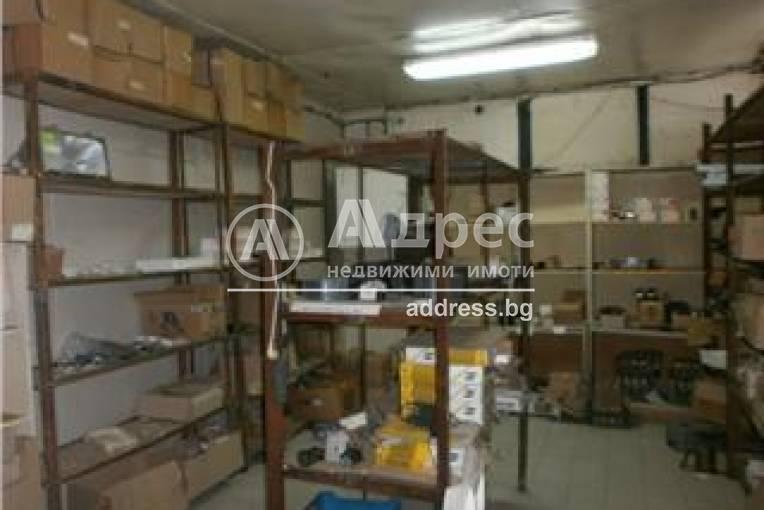 Цех/Склад, Ямбол, Промишлена зона, 317726, Снимка 18