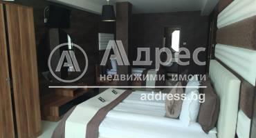 Двустаен апартамент, Шумен, Широк център, 480727, Снимка 1