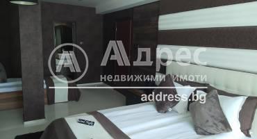 Двустаен апартамент, Шумен, Широк център, 480727, Снимка 2