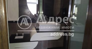 Двустаен апартамент, Шумен, Широк център, 480727, Снимка 3