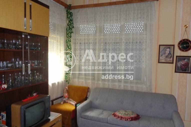 Етаж от къща, Ямбол, 241728, Снимка 3