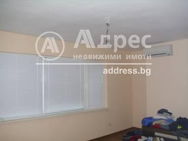 Етаж от къща, Балчик, Център, 311728, Снимка 1