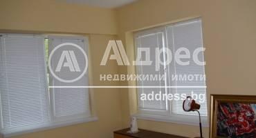 Етаж от къща, Балчик, Център, 311728, Снимка 2