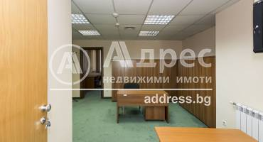 Офис, София, Бояна, 339728, Снимка 1