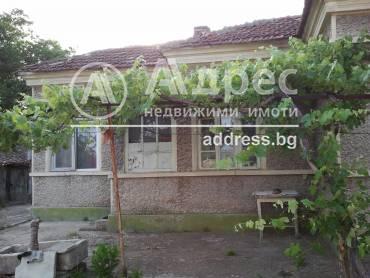 Парцел/Терен, Добрич, Рилци, 453728, Снимка 1