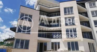 Едностаен апартамент, Варна, Виница, 432729, Снимка 1