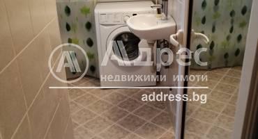 Тристаен апартамент, Благоевград, Широк център, 124731, Снимка 13