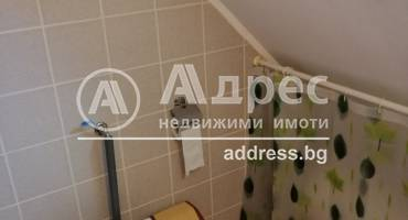 Тристаен апартамент, Благоевград, Широк център, 124731, Снимка 14
