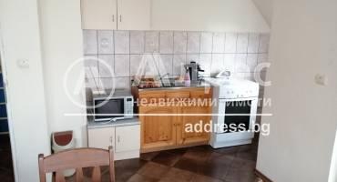 Тристаен апартамент, Благоевград, Широк център, 124731, Снимка 3