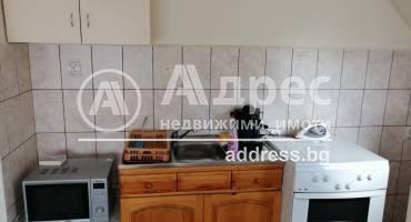 Тристаен апартамент, Благоевград, Широк център, 124731, Снимка 4