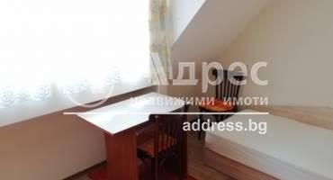 Тристаен апартамент, Благоевград, Широк център, 124731, Снимка 5