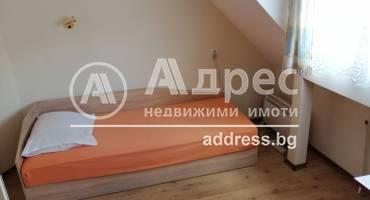 Тристаен апартамент, Благоевград, Широк център, 124731, Снимка 6