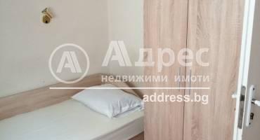 Тристаен апартамент, Благоевград, Широк център, 124731, Снимка 7