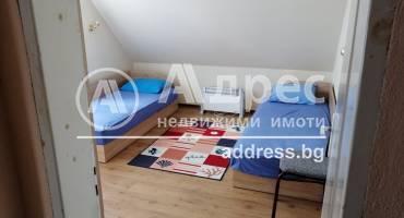 Тристаен апартамент, Благоевград, Широк център, 124731, Снимка 8