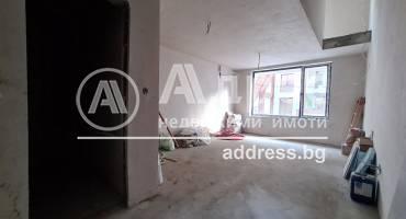 Двустаен апартамент, София, Банишора, 520731, Снимка 1