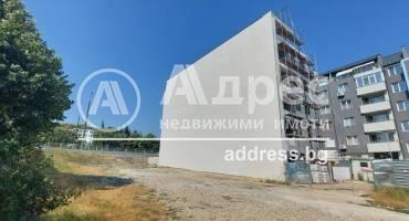 Двустаен апартамент, Варна, Кайсиева градина, 502732, Снимка 1