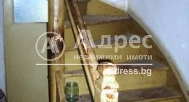 Къща/Вила, Драгижево, 20733, Снимка 2