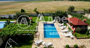 Хотел/Мотел, Близнаци, 218733, Снимка 2
