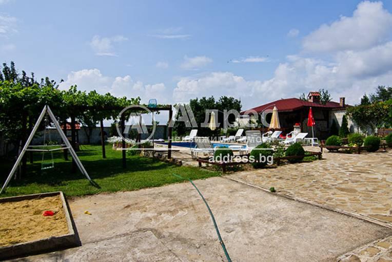 Хотел/Мотел, Близнаци, 218733, Снимка 3