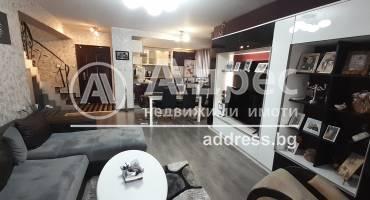 Многостаен апартамент, Шумен, Център, 315733, Снимка 1