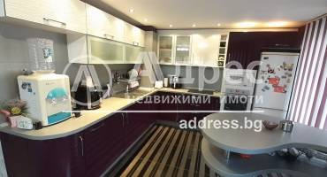 Многостаен апартамент, Шумен, Център, 315733, Снимка 3