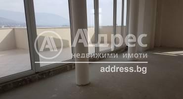 Тристаен апартамент, Сливен, Ново село, 316733