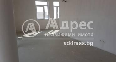 Тристаен апартамент, Сливен, Ново село, 316733, Снимка 2