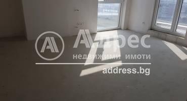 Тристаен апартамент, Сливен, Ново село, 316733, Снимка 3
