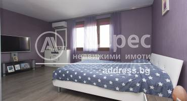 Етаж от къща, Сливница, 404733, Снимка 1